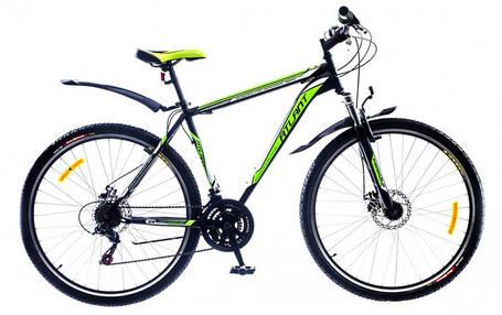 """Гірські велосипеди 29"""""""