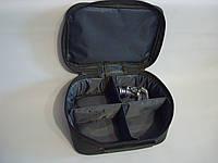 Сумка для спиннинговых катушек (4 катушки)