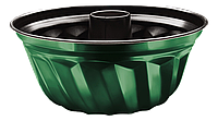 Форма для выпечки Berlinger Haus Emerald Collection BH 6459 (25x10,5 см)