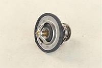 Термостат HYUNDAI ACCENT 00-10, KIA CERATO 04- (Diesel) (RIDER). RD.1517631985