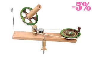 Аксесуари для в'язання Knit Pro