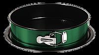 Форма для выпечки Berlinger Haus Emerald Collection BH 6462