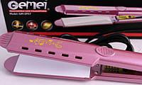Выпрямитель Gemei GM 2957, фото 1