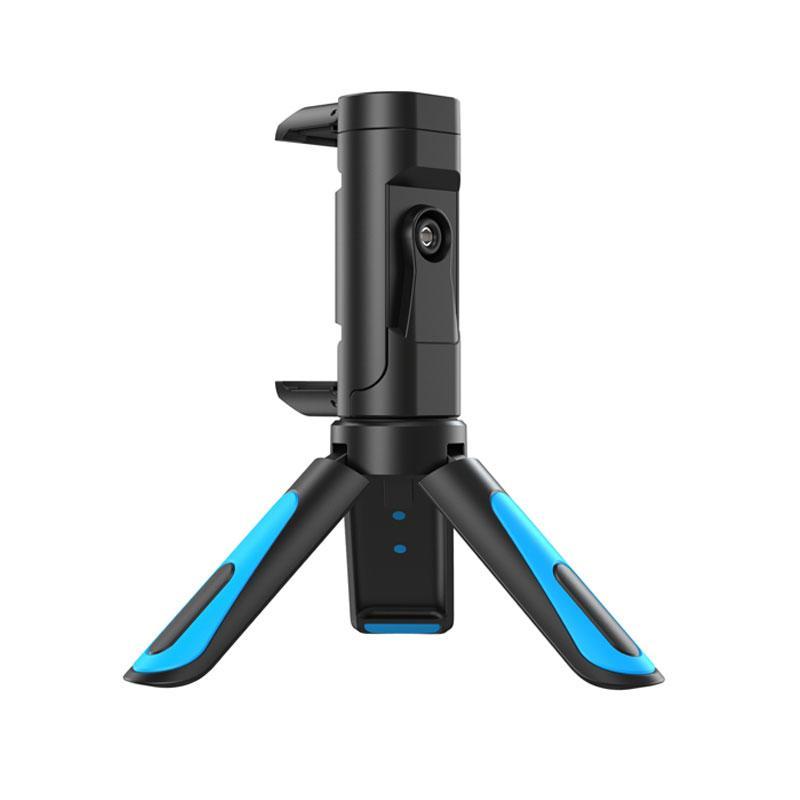 Штатив трипод Apexel mini универсальный с bluetooth
