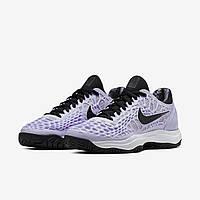Кроссовки Nike Air Zoom Cage 3, фото 1