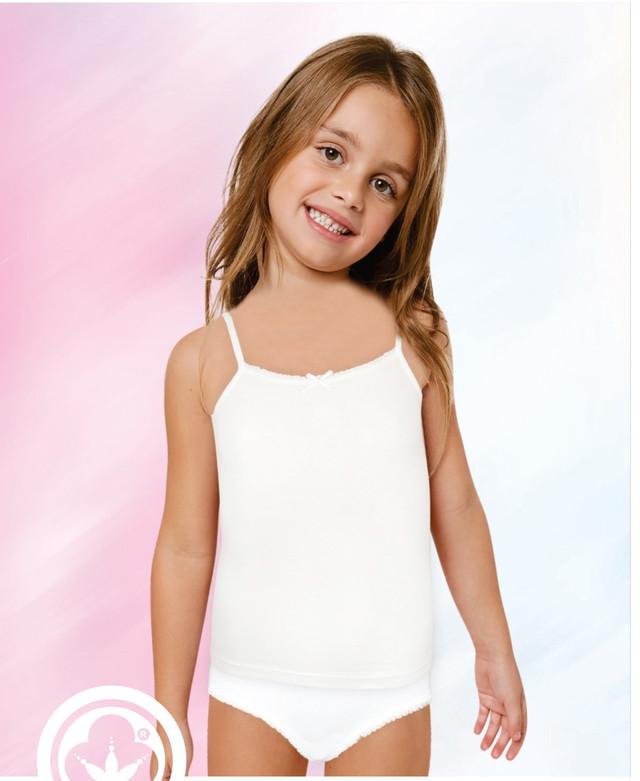 детские трусы оптом одесса