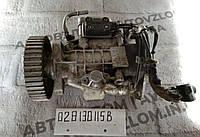 Паливний насос високого тиску для Volkswagen Sharan, 1.9tdi, 028130115B