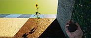 В Steam вышла новая игра-песочница с фотореалистичной графикой и крутой физикой