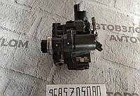 Паливний насос високого тиску для Volvo V50, 2.0tdi, 9685705080