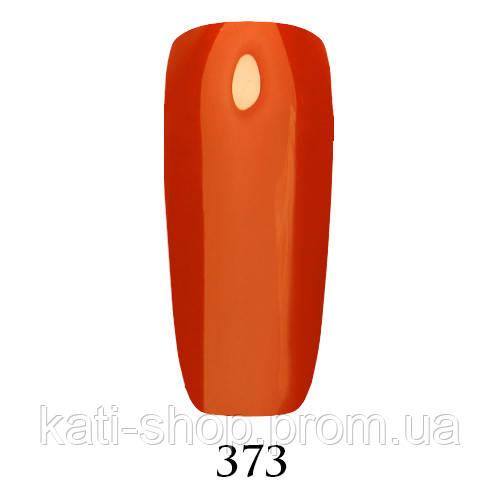 Гель-лаки Adore Professional 7,5 МЛ №373