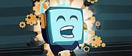На ПК бесплатно раздают забавную игру про телевизоры. У нее положительные отзывы в Steam