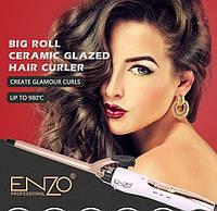 Плойка для волос Enzo 13 мм, фото 1