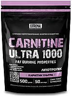 Жиросжигатель Карнитин ультра Extremal 500 г Tonic schweppes