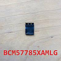 Микросхема BCM57785XAMLG