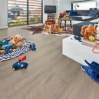 Meister 7326 Beach house oak - Edition M5 RIGID Design Flooring