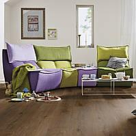 Meister 7332 Farmhouse oak - Edition M5 RIGID Design Flooring
