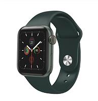 Смарт часы Smart Watch W58,Умные фитнес часы, Спортивные часы, фото 1