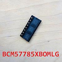 Микросхема BCM57785XBOMLG