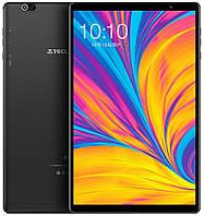 "Планшет Teclast P10HD 3/32Gb 10,1"" LTE black, фото 1"