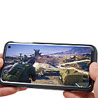 Чехол-аккумулятор XON PowerCase для Samsung Galaxy S10 6000 mAh Black, фото 9