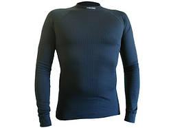 Термобелье футболка Thermowave VISI мужская XS