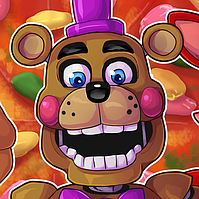 Five Night At Freddy's советы по игре