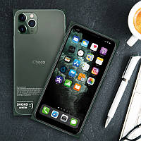 "Шоколадная плитка ""iPhone 11 Pro Max"" 85 г"