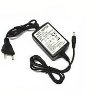 Блок питания адаптер 12V 1A YGY-122000