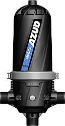 """Дисковий промивної фільтр AZUD DF HS 2"""" (5-50 micron) до 30 м3/год"""