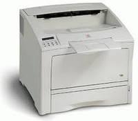 Заправка Xerox DocuPrint N2025 картридж 106R01159