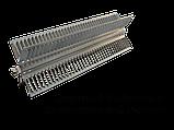 Электроконвектор настенный Термия Классик 0.5-1-1.5-2-2.5 кВт, фото 5