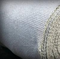 Асбестовая ткань АТ–7, асботкань