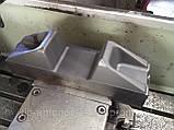3D фрезеровка, фото 4