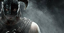 The Elder Scrolls 5: Skyrim проходження (2/3)