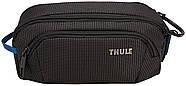 Дорожній органайзер-косметичка Thule Crossover 2 Toiletry Bag, фото 3