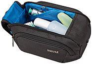Дорожній органайзер-косметичка Thule Crossover 2 Toiletry Bag, фото 5
