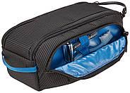 Дорожній органайзер-косметичка Thule Crossover 2 Toiletry Bag, фото 6