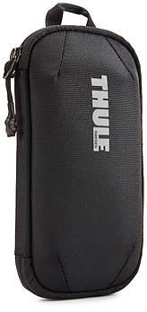 Дорожный органайзер Thule Subterra PowerShuttle Mini Black (черный)