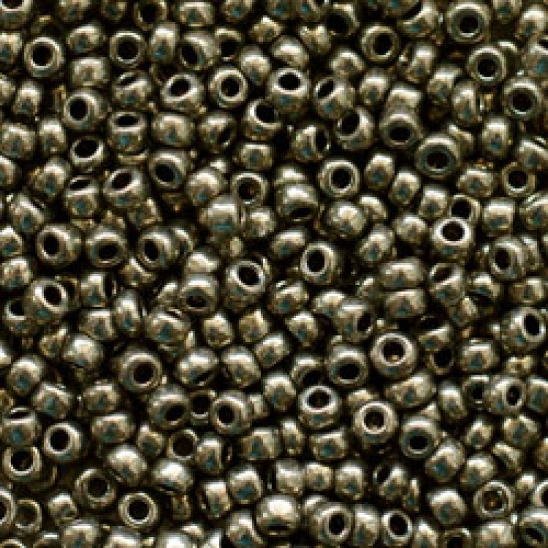 Чешский бисер Preciosa /10 для вышивания Бисер 18549