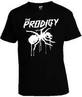 Футболка The Prodigy Ant