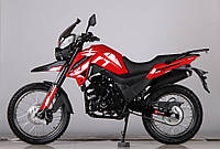 МОТОЦИКЛ SHINERAY X-TRAIL 250 Ferrara