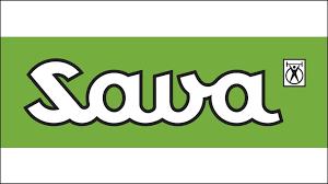 Конвейерные ленты SAVA