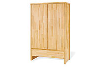 Шкаф, фото 1