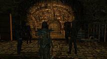 The Elder Scrolls 5: Hearthfire: Як побудувати будинок в Скайриме (гайд, 2/2)