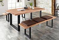 Обеденный стол U-1, фото 1