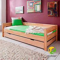 Кровать b020