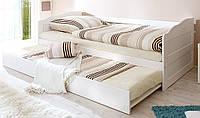 Кровать (b023)