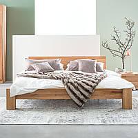 Кровать двуспальная b114, фото 1