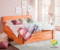 Кровать b115