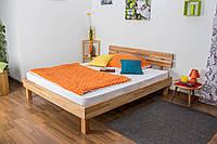 Двоспальне Ліжко b106, фото 1